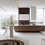casa-rustica-cocina-moderna-modelo-madera-de-arrital