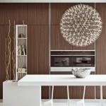 cocina-rustica-modelo-madera-de-arrital