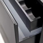 detalles-de-los-cajones-de-las-cocinas-arrital-3