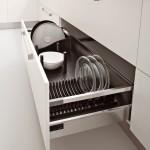 detalles-del-almacenaje-de-las-cocinas-arrital