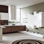 detalles-isla-cocina-modelo-madera-de-arrital