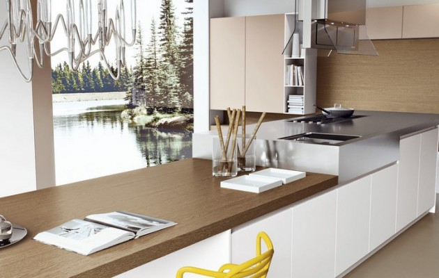 diseño-de-interior-cocinas-arrital-en-españa-soria