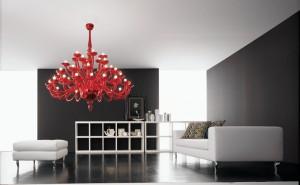 Iluminacion, lamparas de diseño