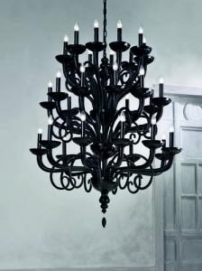 lamparas-de-araña-originales
