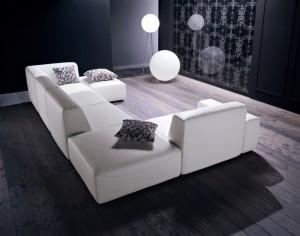 sofa-blanco-de-diseño-brera-design