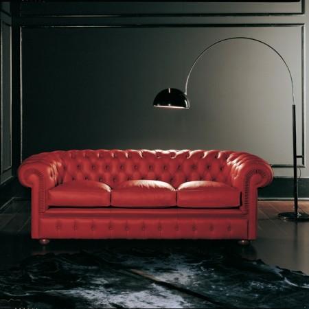 sofa-rojo-de-diseño-brera-design
