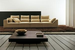 sofas-elegantes-de-diseño-brera-design