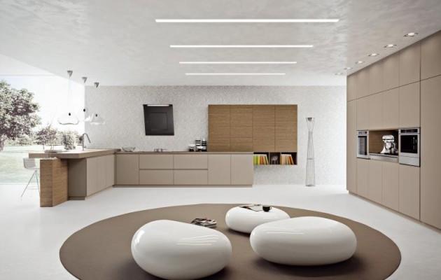 tendencias-en-diseño-de-cocinas-2015