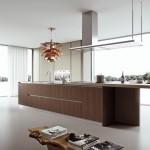 cocina-diseño-moderna-economica- brera-soria-ak025